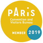 Paris Convention and Visitors Bureau